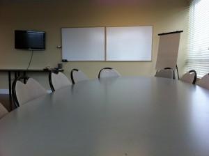 Hamilton First Aid Training Center