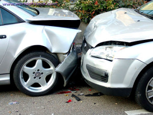 Car Accidents and Closed Head Injuries