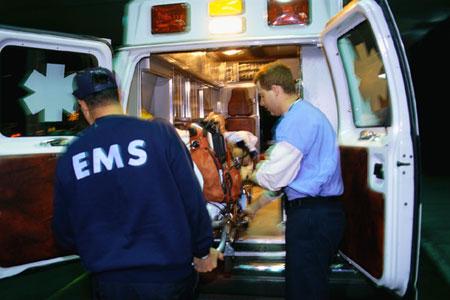 emergency-medical-service