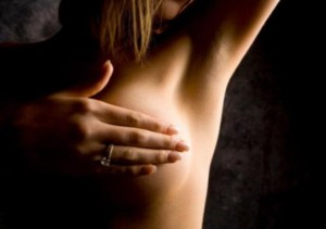 Mammary-Duct-Ectasia
